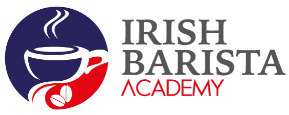 Irish Barista School